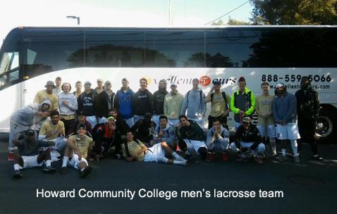 team_sports_bus_transportation2