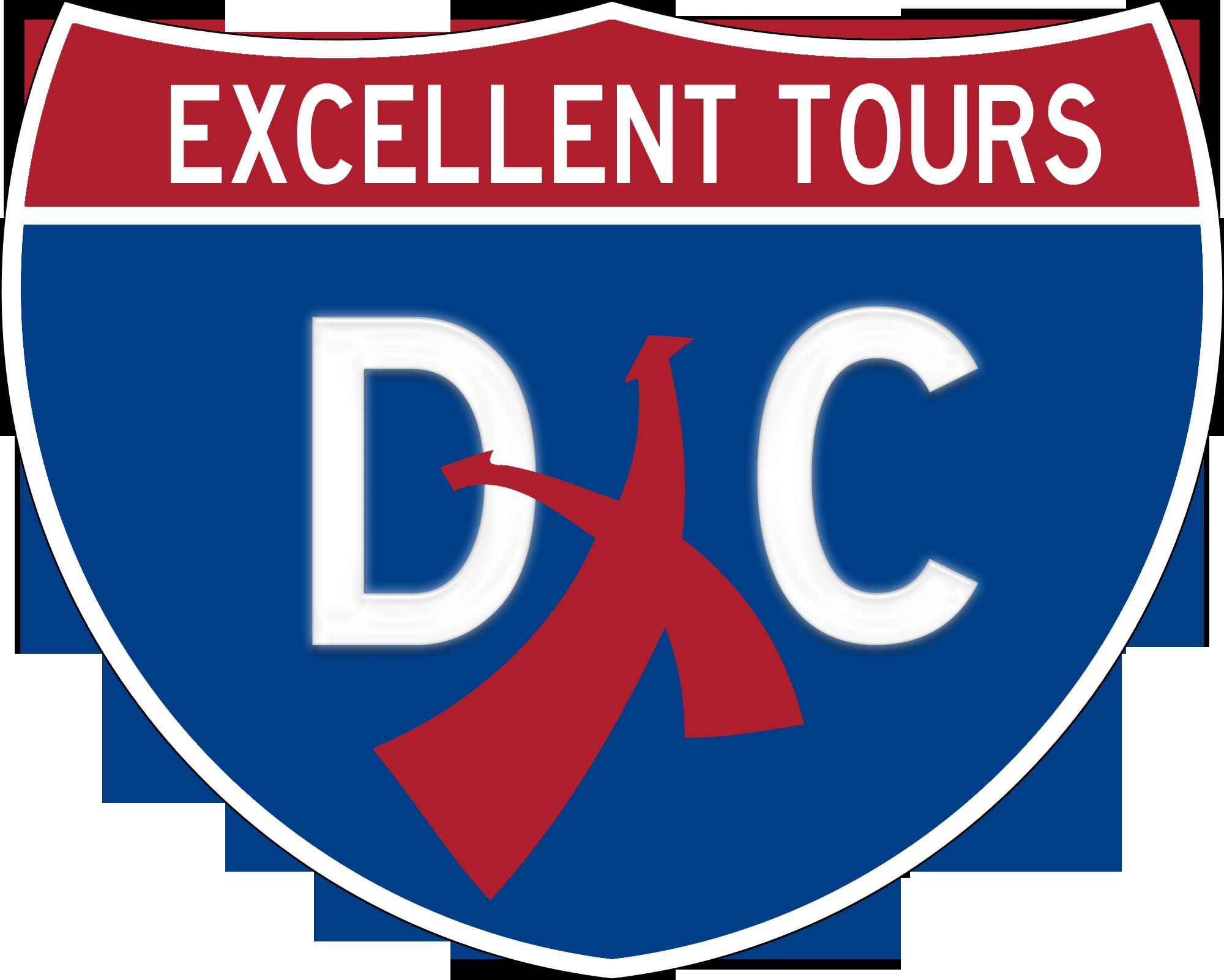 Excellent Tours